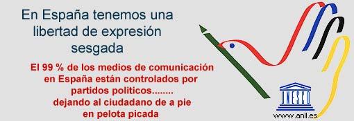 Libertad de expresion.?? - Página 4 Libertad-expresion